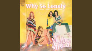 Download Lagu Why So Lonely