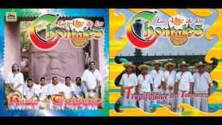 La Voz De Los Chontales - El Cable.