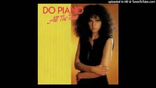 Do piano - all the time (single version)