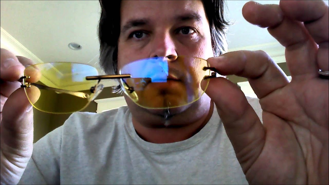 Cblue Light Glasses