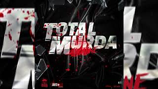 Alkaline - TOTAL MURDA (Official Audio)
