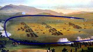 ENG633 Presentation - The Charge Of the Light Brigade