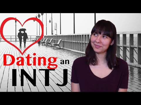 Intj dating problems and solutions