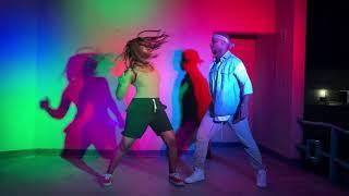 Download lagu Joeboy - Baby ( dance @mxfafo )