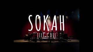 Sokah till I die - Nailah x Sokah Live