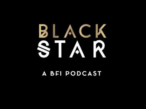 Black star 1990-2016: Tyler Perry's takeover