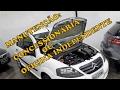 Manutenção Citroen C3: Preço Concessionária vs Oficina independente