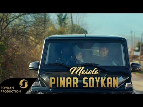Pınar Soykan - Mesela Şarkı Sözü