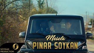 Pınar Soykan - Mesela - Türkçe Pop