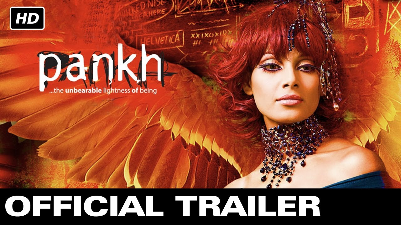 pankh 2010 download movie watch movie bolly4u