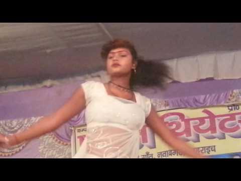 Shankar pur Risia Bahraich 1