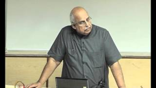 mod 01 lec 01 introduction to organization managementnature scope and complexity