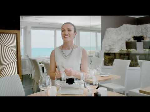 Vidéo La Vendée recrute