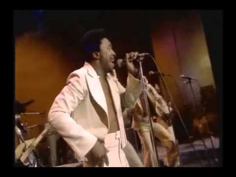Yvonne Elliman & The Tramps - If I Can