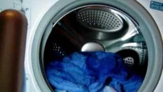 інструкція Hotpoint wt960 ручного заповнення та миття (частина1/2)