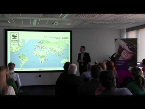 "Konference ""NVO tehnoloģiju laikmets 2014""_part1"