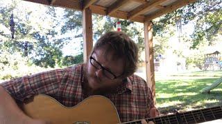 Download Some of It — Eric Church cover by Jason Whittington Mp3 and Videos