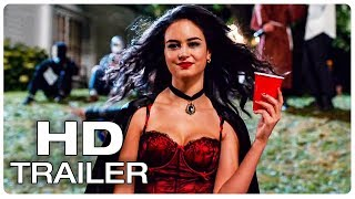 TOP UPCOMING COMEDY MOVIES Trailer (2018) Part 2 streaming