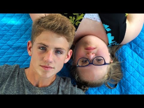 Смотреть клип Mattybraps - Story Of Our Lives
