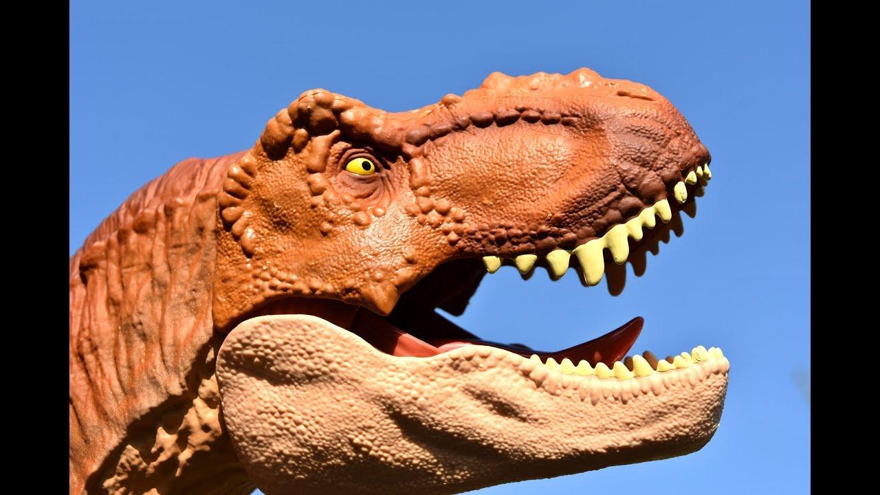 разве картинки супер динозавров готовому крему-основе вливают