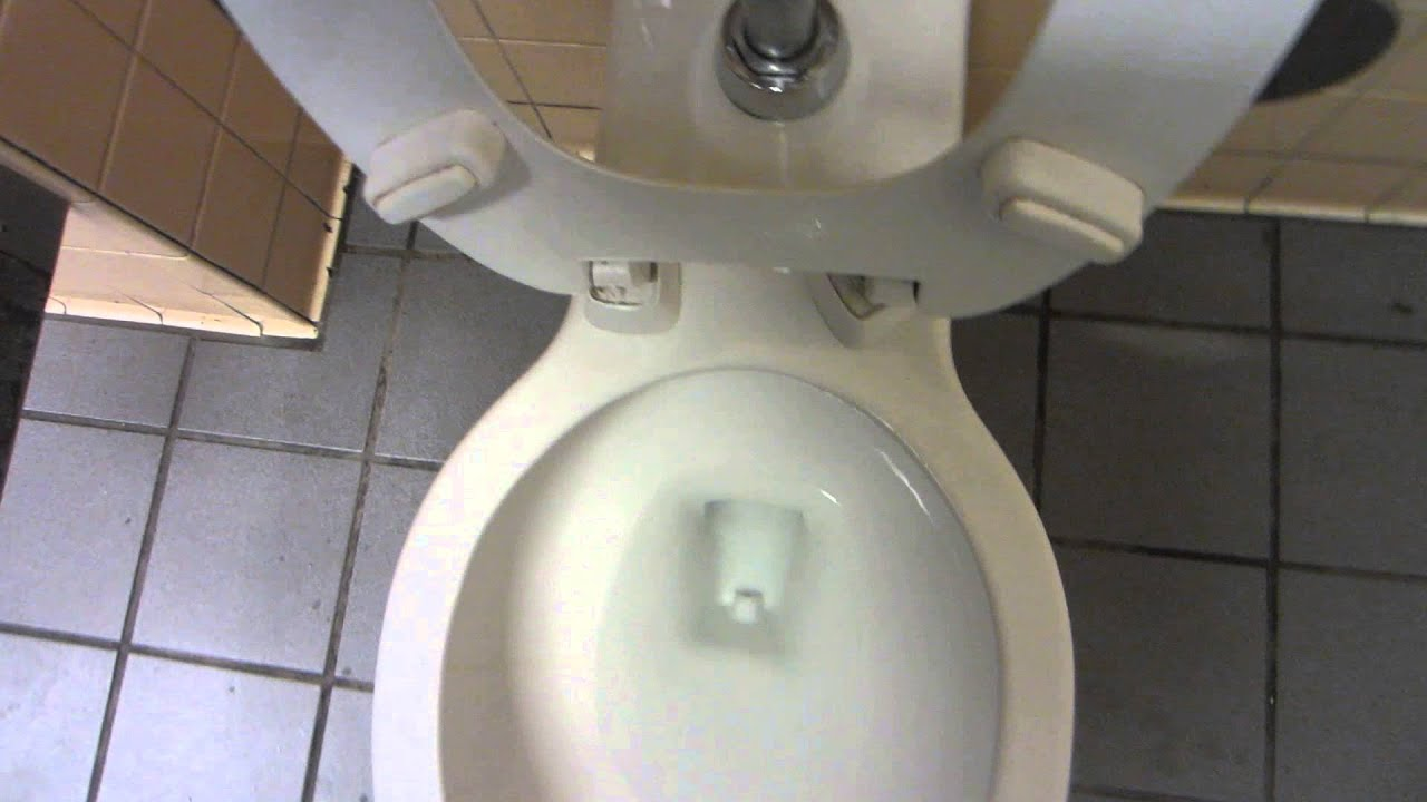 #221: Strange High School Menu0027s Bathroom Full Shoot   YouTube