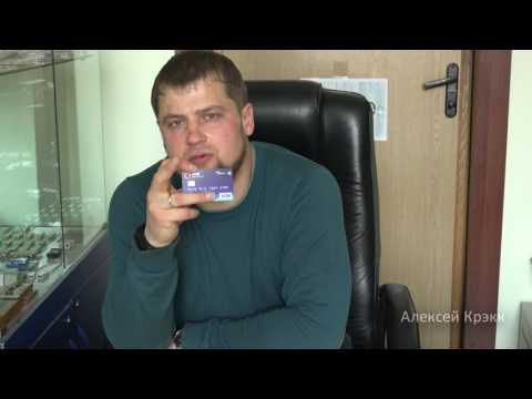 Письмо из Киви банка с Qiwi-картой Visa