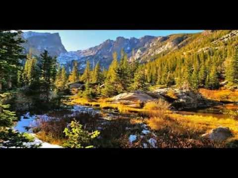 John Denver - The Garden Song