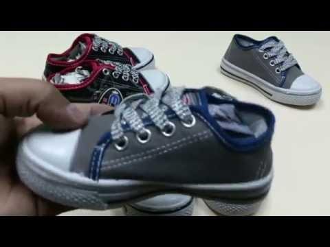 Para Niños Akileos Zapatos Converse Mercadolibre 08XwOnPk