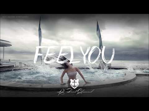 APAX & Jason Forté - Feel You (Original Mix)