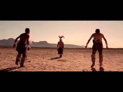 "V&D por Gran OM: Videoclip ""Namakasia Yaqui"" Lengualerta, Manik B, Real Stylo & Moi Gallo II EP05"