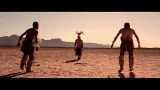 "V&D por Gran OM: Videoclip Namakasia Yaqui"" Lengualerta, Manik B, Real Stylo & Moi Gallo II EP05"