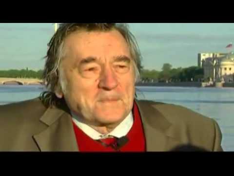 02 Мифы о Царской России и русских   Тюрьма народов