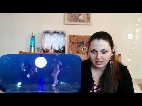 JIMIN  JUNGKOOK - Black Or White Michael Jackson (DANCE) REACTION