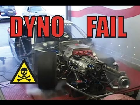 The Best Dyno