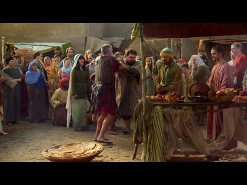 0 TOP • 10 Filmes Evangelicos Gospel NetFlix 2019 Com [ ↑ Trailer ↓ ]