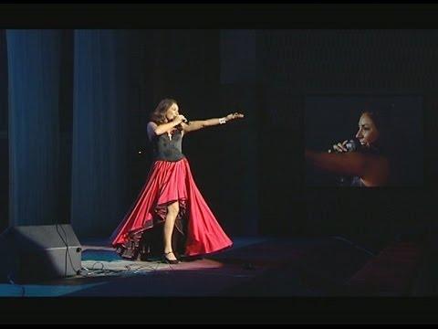Рада Рай - Калина (Калина Красная 2008)