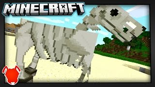 WHAT 6 MINECRAFT MOBS are the MOST RARE?