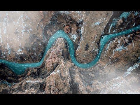 EXPLORING Cheddar Gorge // Vlog 006