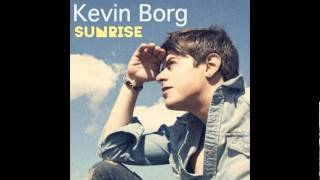 Kevin Borg - Sunrise (Club mix)