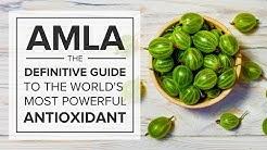 hqdefault - Amla Seeds For Diabetes