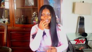 lex bubba says she s the female version of young pappy   shot by therealzacktv1