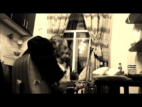 Клип Олег Медведев - Колыбельная лету