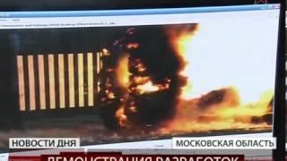 видео В Москве покончил с собой известный актер Степан Морозов  480