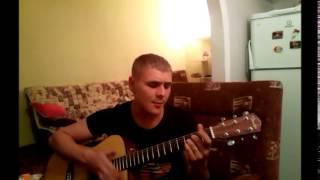Ратмир александров Матрос