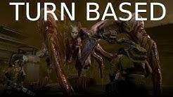 XCOM-Artige Spiele auf die ich mich Freue
