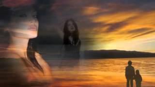 Repeat youtube video ~ Ангелче Мое ~ превод -Triantafullos Aggeloudi Mou / VBOX7