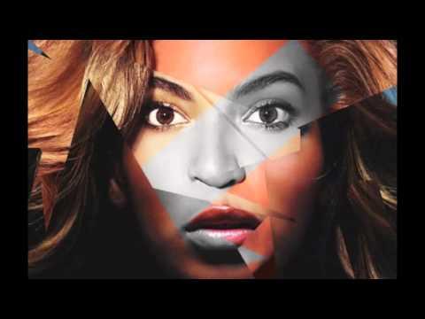 Drake - Girls Love Beyonce ft  James Fauntleroy  (Nothing Was The Same)