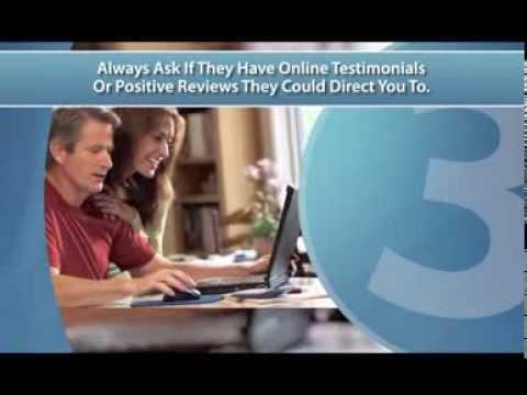 Credit Repair in Columbia South Carolina | Call 910-813-8525