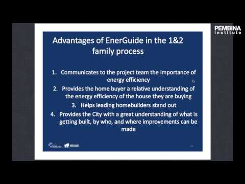 Vancouver's Labelling Requirement, Chris Higgins, City of Vancouver HD 720p