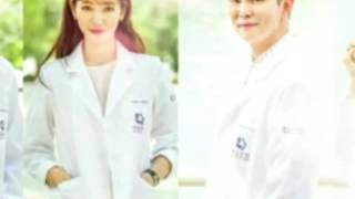 Новый корейский сериал
